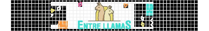 Entre Llamas - Pendientes 3D